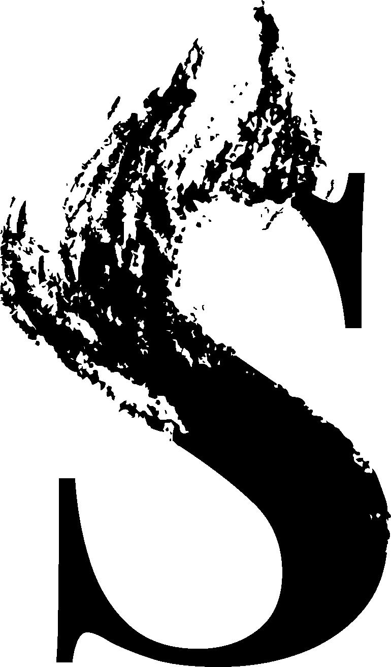 Suvi Auvinen logo
