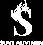 Auvinen_tunnus_white